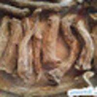 الدليل الشامل للتخسيس فوائد القسط الهندي للرجال والجنس وللنساء والحمل وللسحر والتنحيف Oumaimamazouny Chocolate Brownies Dark Chocolate Brownies Chocolate