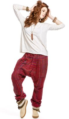 http://indiastyle.ru/products/teplye-shtany-safari теплые штаны из шерсти, зимняя одежда в этническом стиле. warm wool pants. 3080 рублей