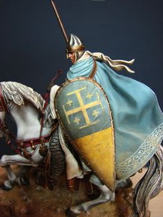 Order of the Holy Sepulchre | Knight of the Holy Sepulchre Order by R.L.