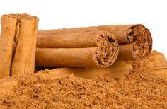 Ceylon Cinnamon Powder-Freshly Ground- Fresh, Citrusy ...