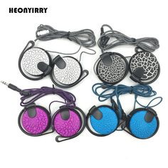 Cheap earphones for ipod, Buy Quality bass earphones directly from China telephone earphones Suppliers: Sports Crack Headphones EarHook Stereo Headset HiFi Bass Earphones For Ipod Player Computer Mobile Telephone Earphone Mp3 Player, Telephone, Phone Accessories, Headset, Ipod, In Ear Headphones, Crochet Earrings, Mens Fashion, Personalized Items