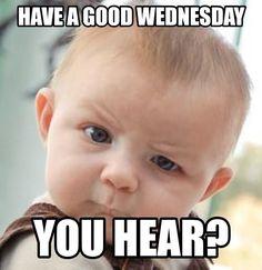 Its Wednesday!!! #winewednesday #overseasjobs #work #contractor #academy #memes #lifestyle #overseascontractoracademy