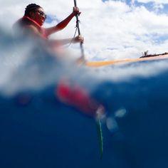 Grab your kayak it's Aloha Friday!!  #mkakayak
