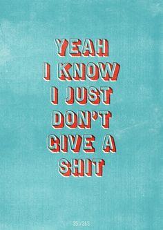This = me + school