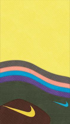 Supreme Wallpaper: iPhone X Wallpaper (notitle) 182536591132382790 Sneakers Wallpaper, Shoes Wallpaper, Hype Wallpaper, Apple Watch Wallpaper, Mobile Wallpaper, Nike Wallpaper Iphone, Iphone Background Wallpaper, Aesthetic Iphone Wallpaper, Wallpaper Telephone