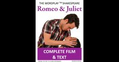Read a free sample or buy Romeo and Juliet (Enhanced Edition) by Shakespeare William. You can read this book with iBooks on your iPhone, iPad, iPod touch, or Mac.