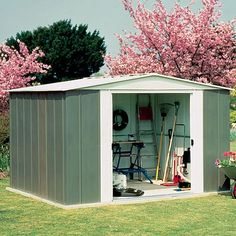 Garden Sheds Eureka Il alex brydon (shedsgeelong) on pinterest