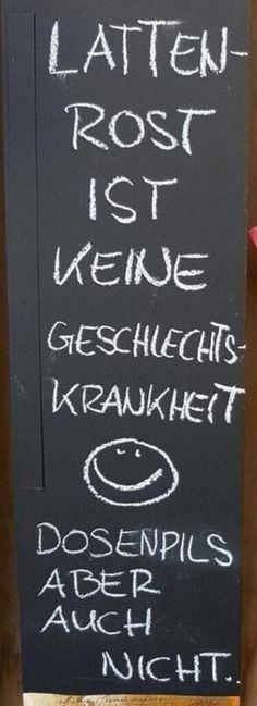 Guido Liebling - Google+