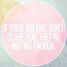 Big Scary.  By Trish Blackwell.