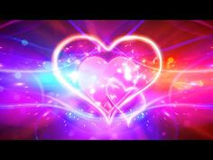 639 Hz PURE POSITIVE LOVE ENERGY, Manifest Miracles Healing Music - YouTube Chakra Meditation Music, Love Energy, Music Heals, Youtube, Good Sleep, Love And Light, Law Of Attraction, The Creator, Positivity