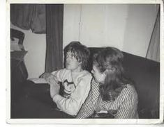 The Rolling Stones In the Beginning: With unseen images – Google-Suche