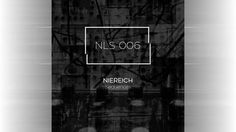 Niereich presents 'Twelve Sequences' of Techno on Nonlinear Systems