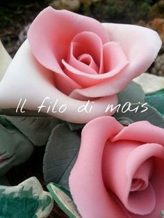 http://ilfilodimais.blogspot.it/2014/04/pasta-di-mais-fiori-fiori-fiori.html