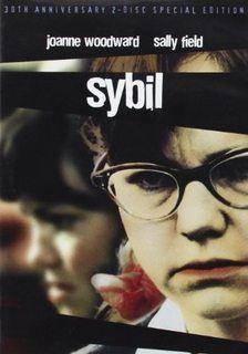 Sybil (1976