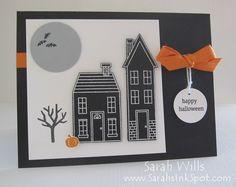 holiday-home-halloween