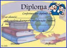 Graduation Diplomas - Yahoo Image Search Results
