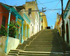 Santiago de Cuba - Cuba Junky http://www.cuba-junky.com/santiago-de-cuba/santiago-de-cuba-city-home.htm #cubajunky