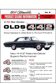 Muscle Cars 1962 to 1972 - Page 336 - High Def Forum - Your High Definition Community & High Definition Resource