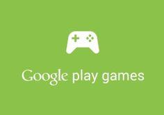 Google lanza Play Games Player Analytics, nuevas herramientas para desarrolladores