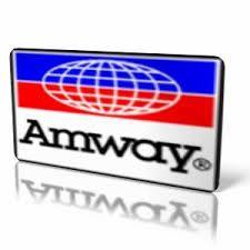 Resultado de imagen para amway logo antiguo