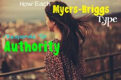 How Each Myers-Briggs Type Responds To Authority. INFJ is pretty much right on. Isfj Personality, Personality Psychology, Intj And Infj, Myers Briggs Personalities, Before Us, Mazda, At Least, Like4like, Felt