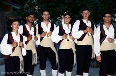 gallery1 Authentic Costumes, Thasos, Greek Men, Skiathos, Princess Outfits, Greeks, Greek Islands, Greek Costumes, Start Writing