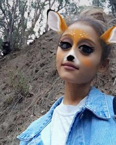 [ fc ; ariana grande ] valerie winston,eighteen years old ,her purpose being on this show is to test if she is ready to be out in the real world and to escape her hometown.she hopes to have fun and learn alot on this trip but enough about that.valerie enjoys the beach,coffee,painting and pranking people.most would think shes quiet but shes probably the most goofiest person you'll ever meet,dont be shy to say hi to her.