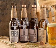 Edel Quinn  Jackeen Beer