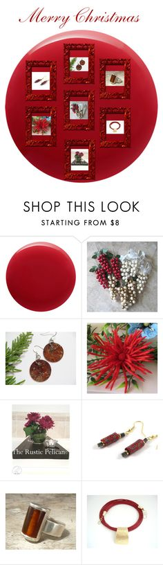 """""""Amazing!"""" by therusticpelican ❤ liked on Polyvore featuring Oribe, bathroom, modern, contemporary and rustic"""