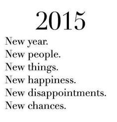 2015 on We Heart It