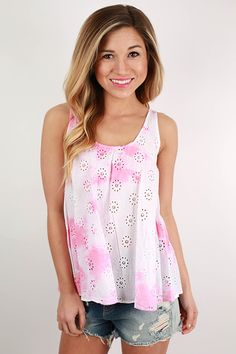 Take me away online boutiques shoulder tops and over the top