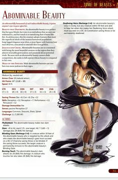 Dungeons And Dragons Rules, Dungeons And Dragons Homebrew, Dungeons And Dragons Characters, Dnd Characters, Fantasy Characters, Chica Cyborg, Dnd Character Sheet, Dnd Stats, Rpg World
