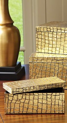 gold accessories gold decor gold home decor gold home