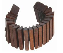 1pc children kids natural Wooden percussion Orff early musical education instruments(China (Mainland))