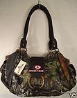 MOSSY OAK CAMO Original Style PURSE BAG Women's Ladies Handbag Hobo NEW nwt - http://clutches-handbags-shoes.com/2013/08/mossy-oak-camo-original-style-purse-bag-womens-ladies-handbag-hobo-new-nwt/