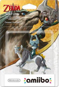 Link Lobo