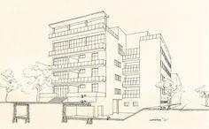 ArchiDiAP » Palazzina Colombo