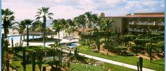Posada Real #LosCabos Mexico. Explore Los Cabos: http://visitloscabos.travel/
