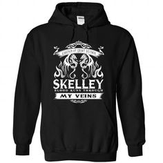 Awesome Tee SKELLEY Shirts & Tees