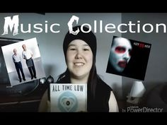 All Time Low, All About Time, Band, Videos, Music, Youtube, Movie Posters, Collection, Musica