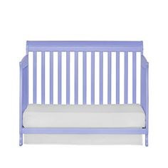 Stop tormenting and hesitating yourself on what crib to purchase. Explore and you will surely find a wonderful piece that will absolutely match your ta… 4 In 1 Crib, Heaven Sent, Convertible Crib, Happy Shopping, Cribs, Lilac, Toddler Bed, Beautiful, Bebe