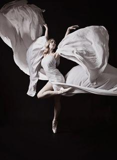 Art Portrait Photographers, Statue, Photography, Fictional Characters, Art, Kunst, Photograph, Sculpture, Fotografie