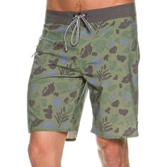 00c7225b12 Captain Fin Cam Oh Yeah Boardshort. Men's boardshorts. Constructed from  soft washed poly-
