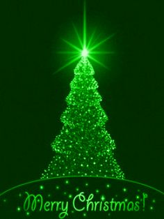 Merry Christmas and Happy New Year! Merry Christmas Gif, Merry Christmas Pictures, Christmas Scenes, Green Christmas, Christmas Wishes, Christmas Art, Christmas Greetings, Beautiful Christmas, Winter Christmas