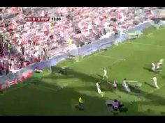Real Madrid 3 Athletic Bilbao 0 9th April Spanish League HD. . http://www.champions-league.today/real-madrid-3-athletic-bilbao-0-9th-april-spanish-league-hd/.