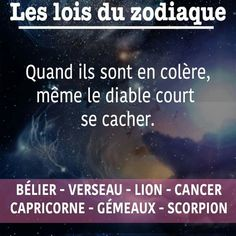 C sur ! #gémeaux Capricorn Horoscope Personality, Astrology Capricorn, Astrology Signs, Gemini, Aquarius Moon Sign, Image Fun, All Zodiac Signs, Numerology, Messages
