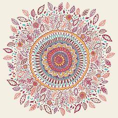 Sunflower Mandala by Janet Broxon https://society6.com/product/sunflower-medallion_print?curator=kurtrahn&utm_content=buffer0a12b&utm_medium=social&utm_source=pinterest.com&utm_campaign=buffer#1=45