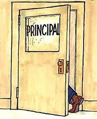 The Principal Blog: Top 100 Administrator Blogs