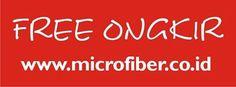 Buruan belanja Rp 500.000 ribu di www.microfiber.co.id FREE ONGKIR ke seluruh Indonesia, Buruuuuaaaannn !! Adult Cloth Diapers in much  demand  as old people need these this on regular basis. Check this