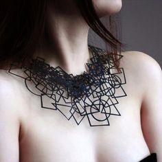 Air-Tattoos-by-Logical-Art. ☆~~hh/